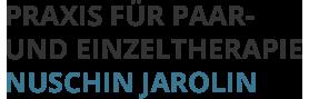 Praxis für Paartherapie Logo